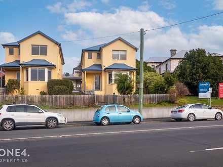 2/430 Elizabeth Street, North Hobart 7000, TAS Townhouse Photo