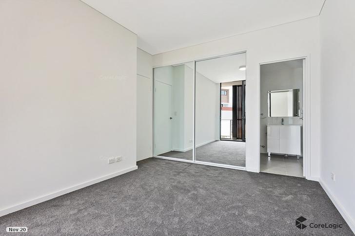 38/37 Bradley Street, Glenmore Park 2745, NSW Apartment Photo