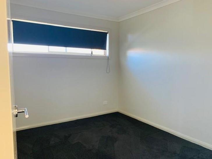 8/10 Shankland Boulevard, Meadow Heights 3048, VIC Unit Photo