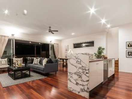 60 Gladstone Street, Indooroopilly 4068, QLD House Photo