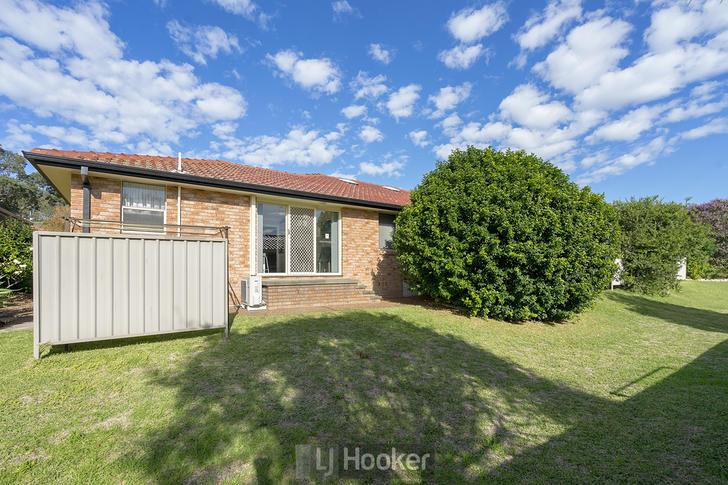 5/4 Delta Close, Eleebana 2282, NSW Villa Photo
