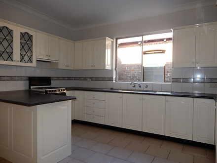 42 Old Canterbury Road, Lewisham 2049, NSW House Photo