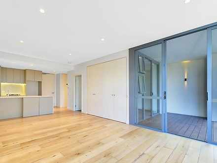 218/1-3 Jenner Street, Little Bay 2036, NSW Apartment Photo