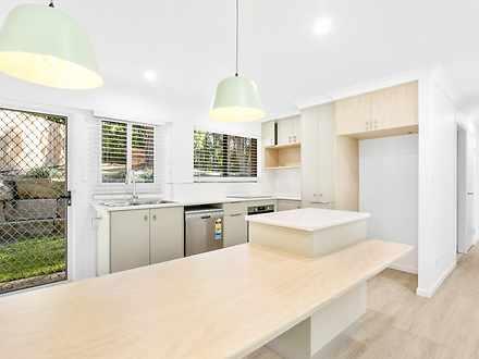 25 River Road, Tewantin 4565, QLD House Photo