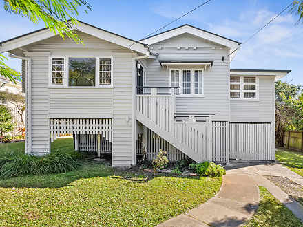 51 Premier Street, Oxley 4075, QLD House Photo