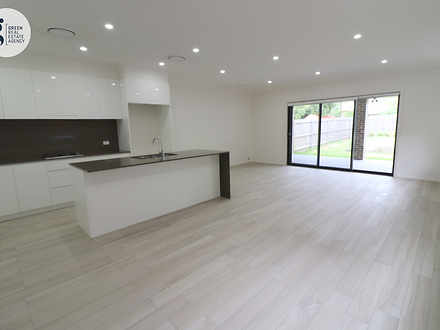 14A Fernvale Avenue, West Ryde 2114, NSW Duplex_semi Photo