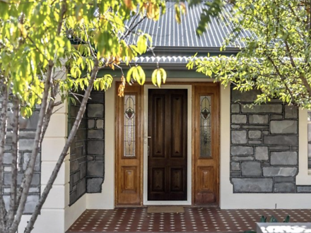 37 Murdoch Avenue, North Plympton 5037, SA House Photo