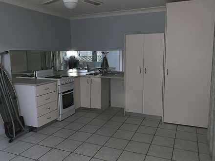 23B Patherton Place, Narellan Vale 2567, NSW House Photo