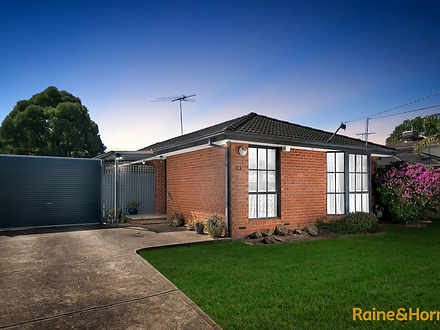 19 Maiden Court, Epping 3076, VIC House Photo