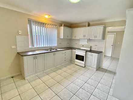 154A Canberra Street, St Marys 2760, NSW Villa Photo