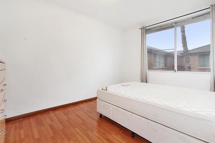 19/25-27 St Ann Street, Merrylands 2160, NSW Apartment Photo