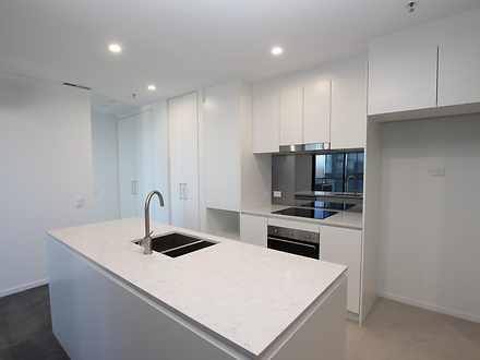 18021 Grazier Lane, Belconnen 2617, ACT Apartment Photo