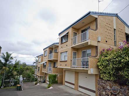 2/87 Swann Road, Taringa 4068, QLD Unit Photo