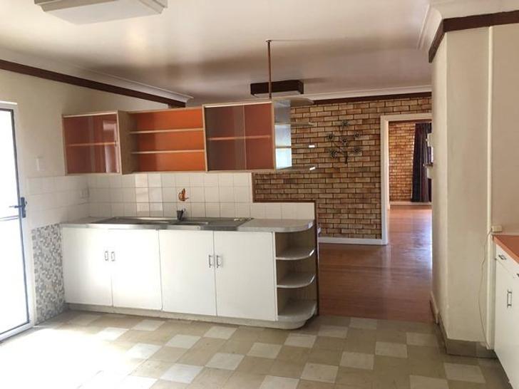 13 Villiers Street, Chinchilla 4413, QLD House Photo