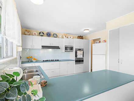 54 Eidsvold Street, Keperra 4054, QLD House Photo