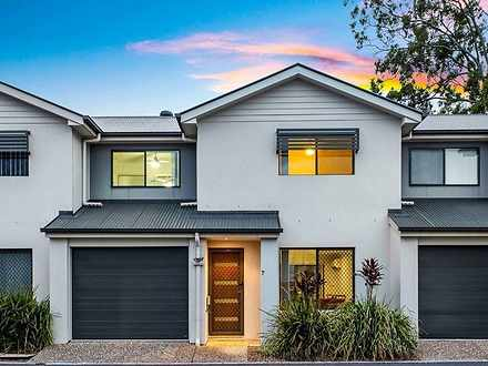 7/88 Candytuft Place, Calamvale 4116, QLD Townhouse Photo