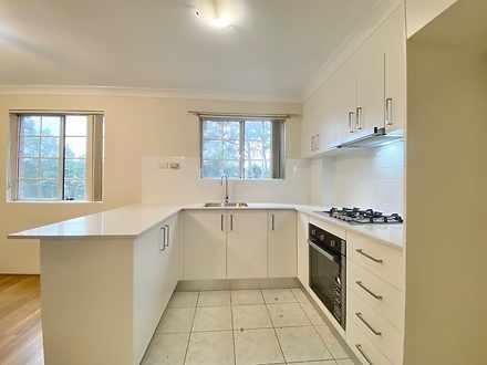 1/15 Samuel Street, Lidcombe 2141, NSW Unit Photo