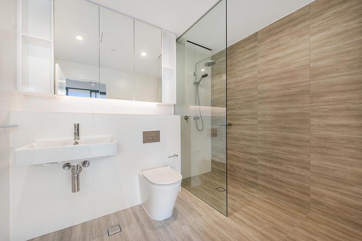 103/36 Oxford Street, Epping 2121, NSW Apartment Photo