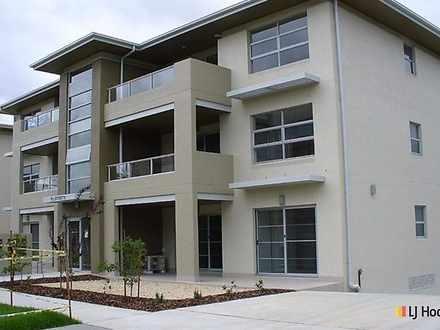 3/80 Henty Street, Braddon 2612, ACT Apartment Photo
