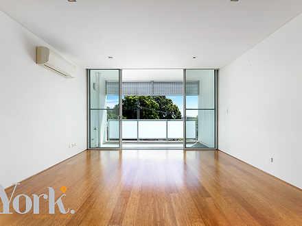 205/1 Mckinnon Avenue, Five Dock 2046, NSW Apartment Photo