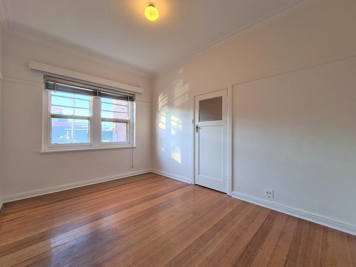 2/113 Nicholson Street, Brunswick East 3057, VIC Apartment Photo