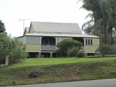 11 Hughes Terrace, Gympie 4570, QLD House Photo