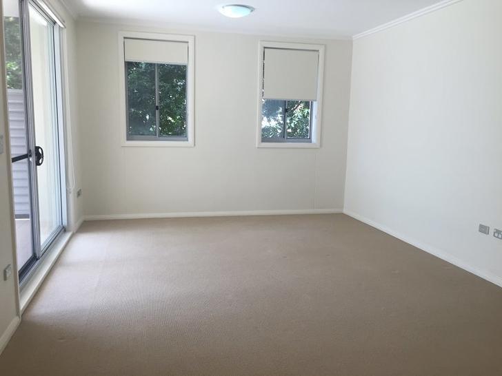 24/26 - 30 Marian Street, Killara 2071, NSW Apartment Photo