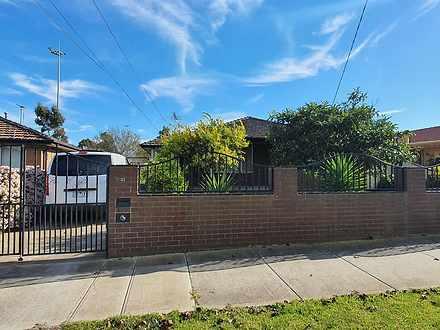 21 Sandra Street, Kings Park 3021, VIC House Photo
