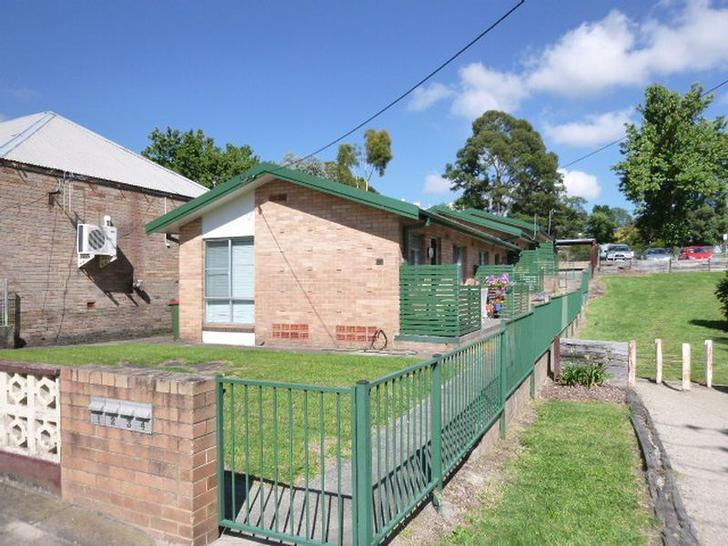 1/22 Bridge Street, Lithgow 2790, NSW Unit Photo