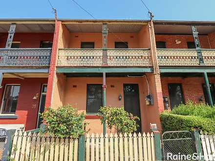 33 Havannah Street, Bathurst 2795, NSW House Photo
