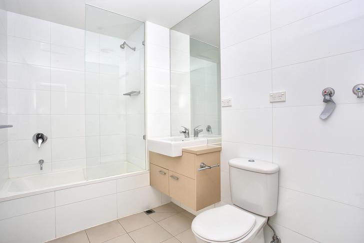 102/72-84 Upper Heidelberg Road, Ivanhoe 3079, VIC Serviced_apartment Photo