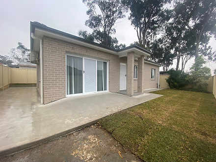 8A Walters Road, Blacktown 2148, NSW House Photo
