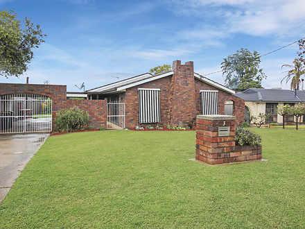 3 Merinda Crescent, Kooringal 2650, NSW House Photo