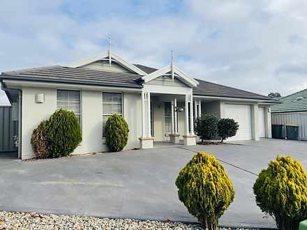 83 Bowerbird Street, South Nowra 2541, NSW House Photo
