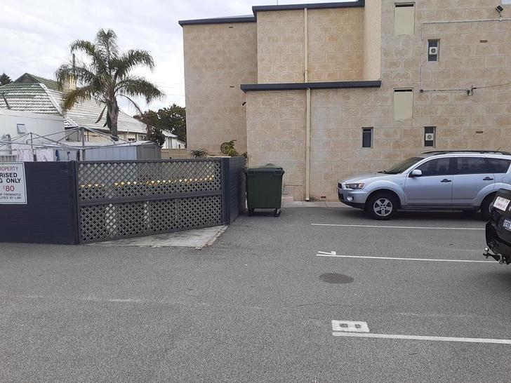 5/1 Douro Road, South Fremantle 6162, WA Unit Photo