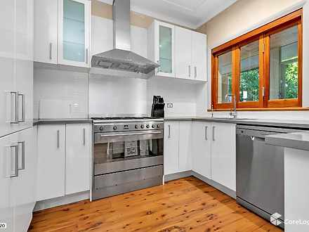 22 Rippon Avenue, Dundas 2117, NSW House Photo