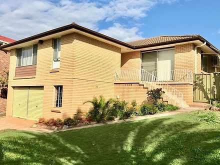 92 St Andrews Boulevard, Casula 2170, NSW House Photo