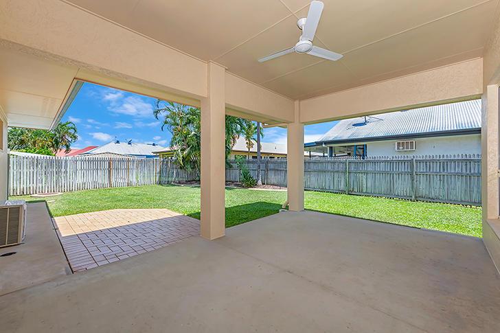 40 Gardenia Avenue, Kirwan 4817, QLD House Photo