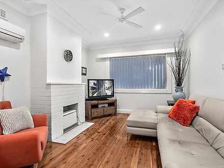 54 Russell Avenue, Sans Souci 2219, NSW House Photo