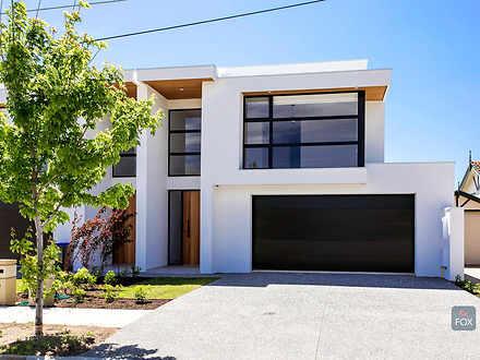 16A Lilac Avenue, Flinders Park 5025, SA House Photo