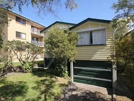 12 Baragoola Street, Coorparoo 4151, QLD House Photo