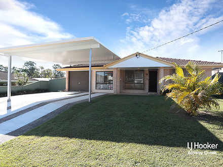 10 Marquis Street, Strathpine 4500, QLD House Photo
