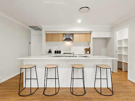 21 Balangara Way, Bellbird 2325, NSW House Photo
