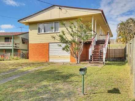 42 Keats Street, Sunnybank 4109, QLD House Photo