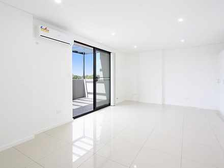 Junia Avenue, Toongabbie 2146, NSW Apartment Photo