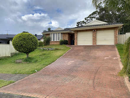32 Thornbill Drive, Bonnells Bay 2264, NSW House Photo
