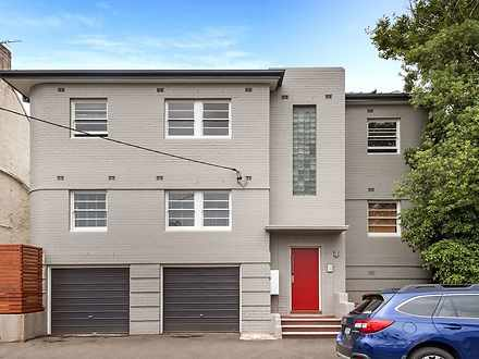 2/4 Nicholson Street, Balmain 2041, NSW Apartment Photo