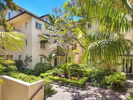 61/252 Willoughby Road, Naremburn 2065, NSW Apartment Photo