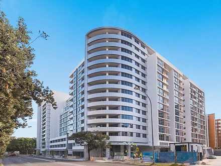 512/260 Coward Street, Mascot 2020, NSW Apartment Photo