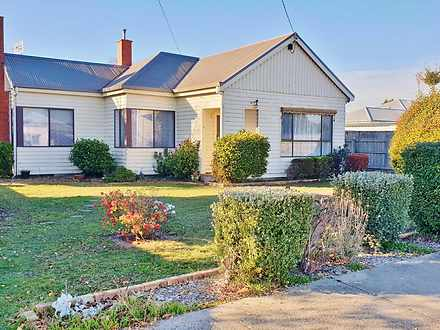 16 Cants Road, Colac 3250, VIC House Photo